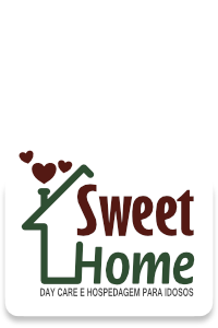 Sweet Home - Day Care e Hospedagem para Idosos